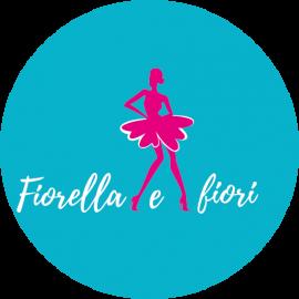 82dd08958159 Fiorella e Fiori – Tu tienda de ropa